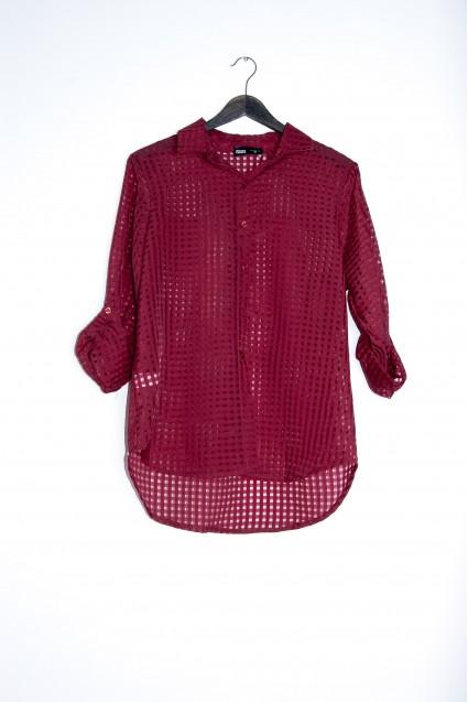 http://biondocenere.eu/1869-thickbox_default/shirt-quadri-in-trasparen-rosso-ross.jpg