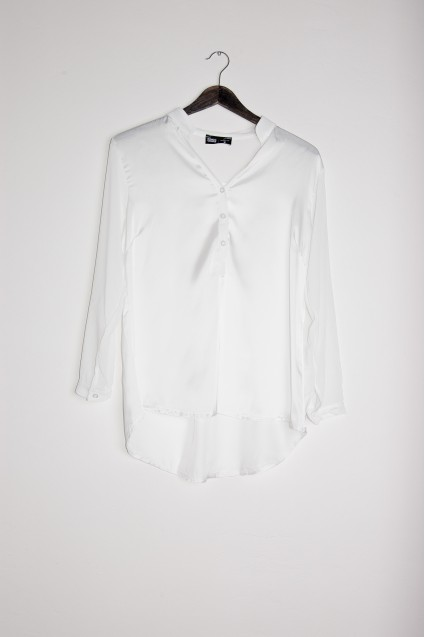 http://biondocenere.eu/1880-thickbox_default/shirt-colletto-coreana-bco-bianco.jpg