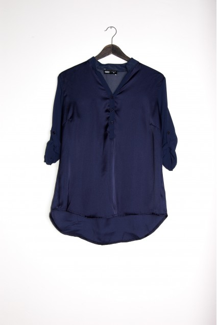http://biondocenere.eu/1905-thickbox_default/shirt-colletto-coreana-blu-blu.jpg