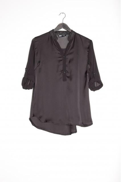 http://biondocenere.eu/1912-thickbox_default/shirt-colletto-coreana-nero-nero.jpg