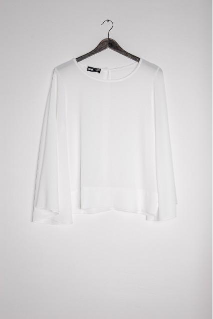 http://biondocenere.eu/1928-thickbox_default/shirt-manica-campana-bco-bianco.jpg