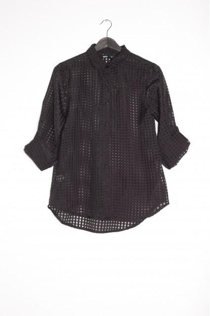 http://biondocenere.eu/1960-thickbox_default/shirt-quadri-in-trasparen-nero-nero.jpg