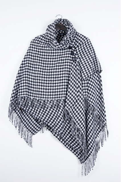 http://biondocenere.eu/2169-thickbox_default/cappotto-poncho-fantasia.jpg