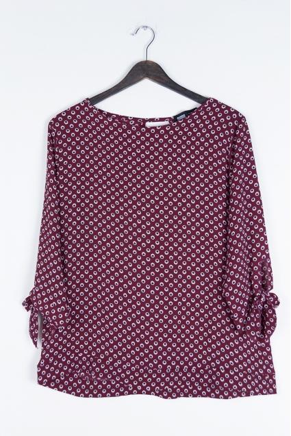 http://biondocenere.eu/2253-thickbox_default/shirt-micropattern-mele.jpg