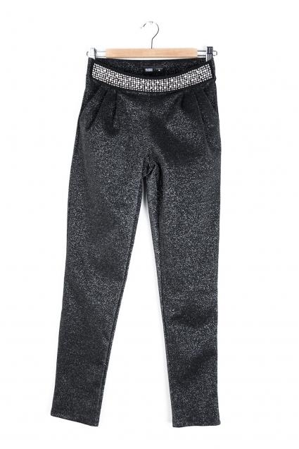 http://biondocenere.eu/2336-thickbox_default/pantalone-lurex-cfascia-perline.jpg