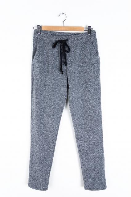 http://biondocenere.eu/2372-thickbox_default/pantalone-chinos-maglina.jpg