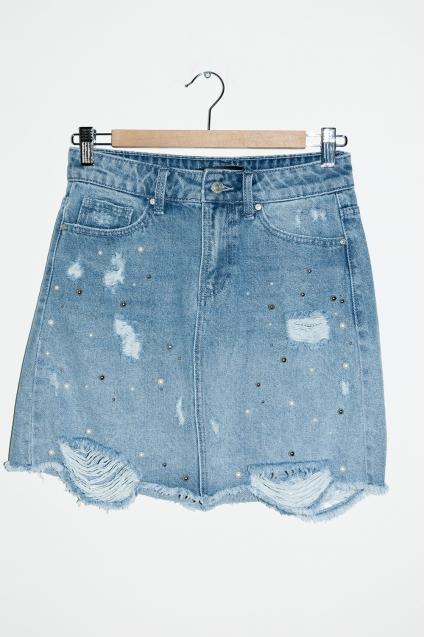 http://biondocenere.eu/2401-thickbox_default/minigonna-jeans-c-perline.jpg