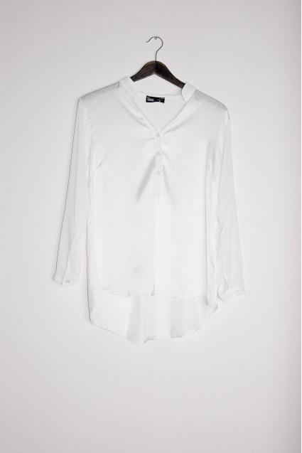 https://biondocenere.eu/1880-thickbox_default/shirt-colletto-coreana-bco-bianco.jpg