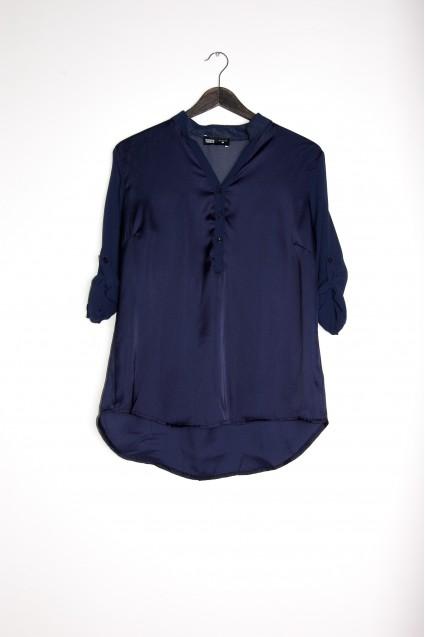 https://biondocenere.eu/1905-thickbox_default/shirt-colletto-coreana-blu-blu.jpg