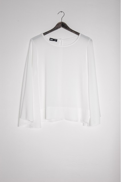 https://biondocenere.eu/1928-thickbox_default/shirt-manica-campana-bco-bianco.jpg