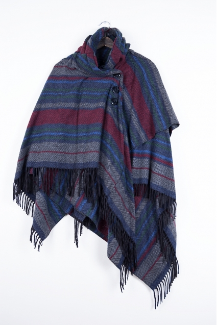 https://biondocenere.eu/2180-thickbox_default/cappotto-poncho-fantasia.jpg