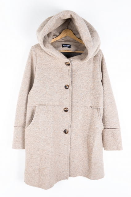 https://biondocenere.eu/2288-thickbox_default/cappotto-collo-anello-lana-cotta.jpg